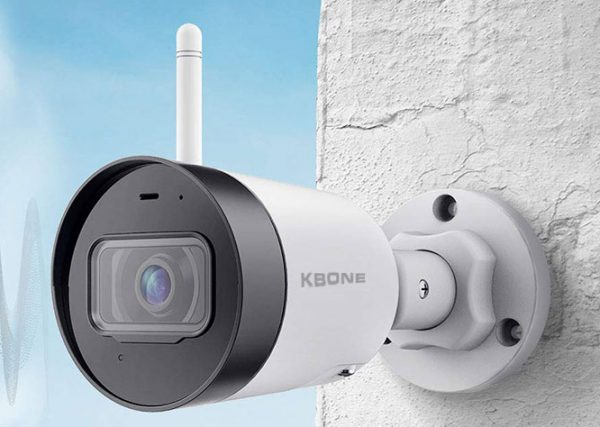 KBVISION-KN-4001WN