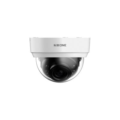 Camera IP home KBONE KN-4002WN