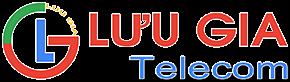 Lưu Gia Telecom